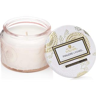 Voluspa Panjore Lychee Small Scented Candles