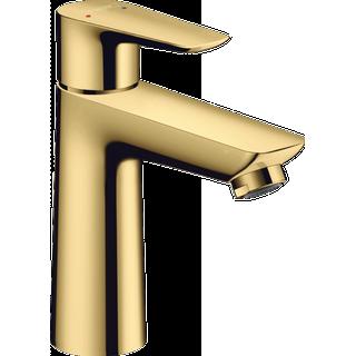 Hansgrohe Hansgrohe Talis E (71710990) Brass Brass