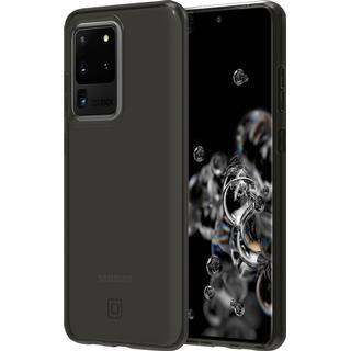 Incipio NGP Pure Case for Galaxy S20 Ultra