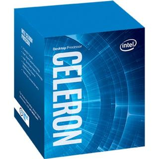 Intel Celeron G5900 3,4GHz Socket 1200 Box