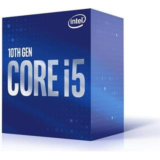 Intel Core i5 10600 3.3GHz Socket 1200 Box