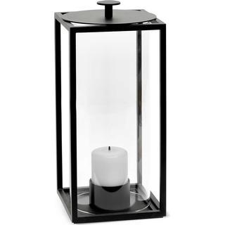 by Lassen Light'in 20cm Lantern