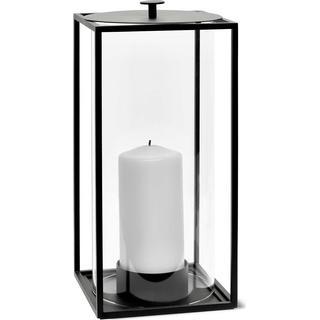 by Lassen Light'in 28cm Lantern