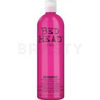 Tigi Bed Head Recharge High-Octane Shine Conditioner 750ml