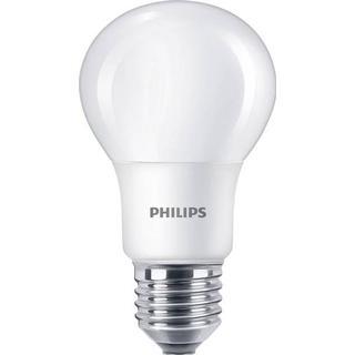 Philips 10.6cm LED Lamp 7W E27