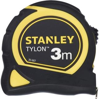 Stanley 1-30-697 Measurement Tape