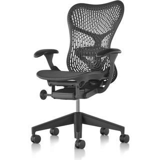Herman Miller Mirra 2 Office Chair