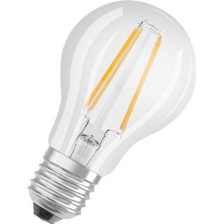 LEDVANCE BASE CLAS A LED Lamp 7W E27 3-pack