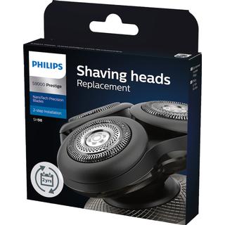 Philips Shaver S9000 Prestige SH98 Shaver Head