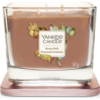 Yankee Candle Harvest Walk Medium Scented Candles