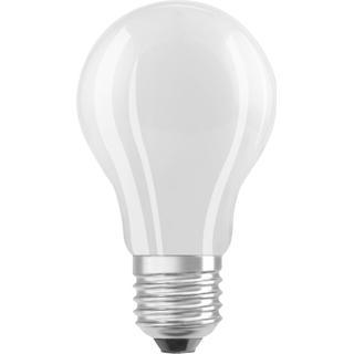 LEDVANCE SST CLAS A 100 2700K LED Lamp 12W E27
