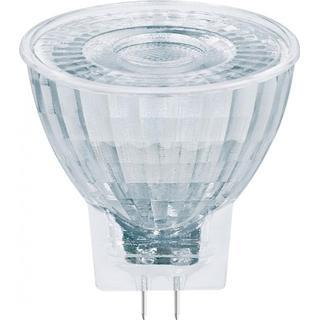 LEDVANCE SST 20 LED Lamp 3.2W GU4 MR11