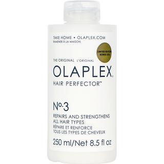 Olaplex No.3 Hair Perfector 250ml