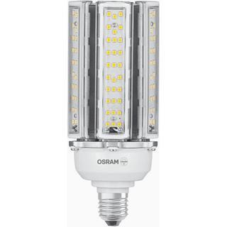 LEDVANCE HQL LED Lamp 46W E27