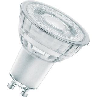 LEDVANCE SST PAR 16 50 LED Lamp 4.6W GU10