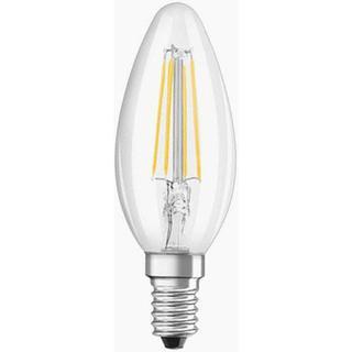 LEDVANCE ST CLAS B 15 LED Lamp 1.5W E14