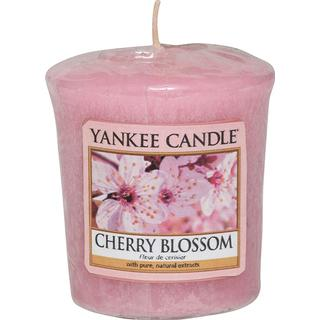 Yankee Candle Cherry Blossom 49g Votive Scented Candles