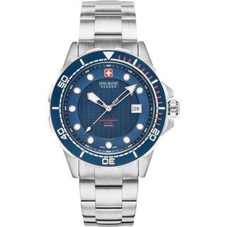 Swiss Military Hanowa Neptune Diver (06-5315.04.003)