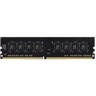 Team Group Elite DDR4 3200MHz 8GB (TED48G3200C2201)