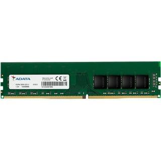Adata Premier DDR4 3200MHz 8GB (AD4U320038G22-SGN)