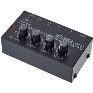 Behringer MicroHD HD400