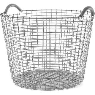 Korbo Classic 50 Basket