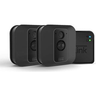 Blink XT2 2-pack