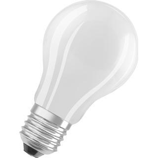 LEDVANCE P CLAS A 60 2700K LED Lamp 7W E27