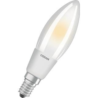 LEDVANCE SST CLAS B 40 9.7cm LED Lamp 4.5W E14