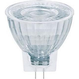 LEDVANCE ST 35 36° 4000K LED Lamp 4W GU4 MR11