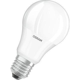 LEDVANCE ST CLAS A 40 LED Lamp 5.5W E27