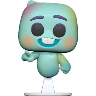Funko Pop! Animation Disney Soul 22