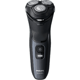 Philips Series 3000 S3134