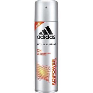 Adidas Adipower Deo Spray 200ml