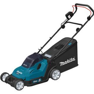 Makita DLM432PT2 Battery Powered Mower