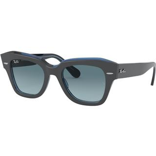 Ray-Ban State Street RB2186 12983M