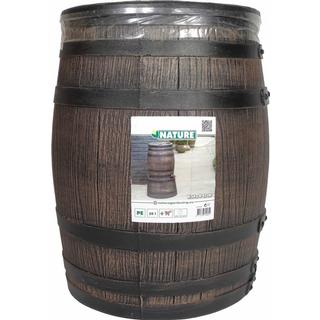 Nature Rain Water Barrel 50L