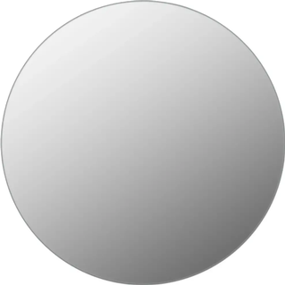 vidaXL 245705 70cm
