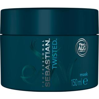 Sebastian Professional Twisted Elastic Treatment 150ml