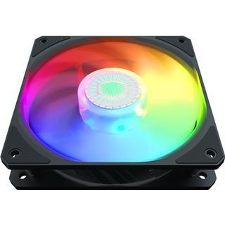 Cooler Master MasterFan Sickel Flow ARGB 120mm LED