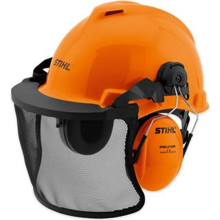 Stihl Function Universal Helmet Set