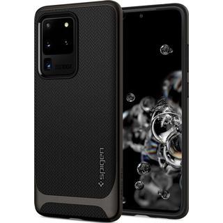 Spigen Neo Hybrid Case for Galaxy S20 Ultra