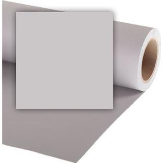 Colorama Studio Background 1.35x11m Quartz