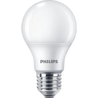 Philips CorePro D LED Lamp 8.5W E27