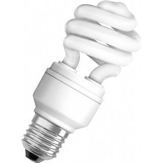 LEDVANCE DTW 2700K Fluorescent Lamp 13W E27