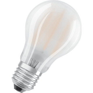 LEDVANCE Star CLAS A 100 4000K LED Lamp 11W E27