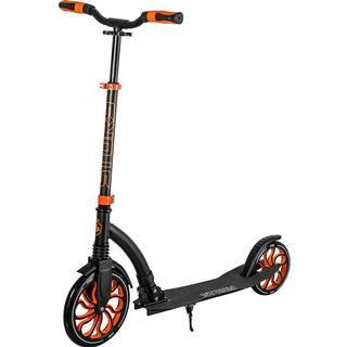 Story Express Transport Scooter