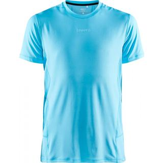 Craft ADV Essence SS Tee Men - Menthol