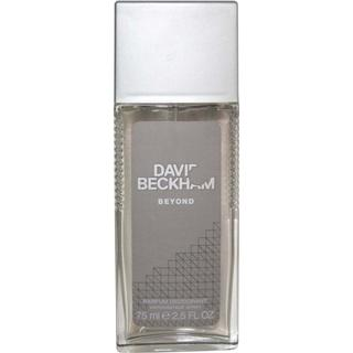 David Beckham Beyond Deo Spray 75ml