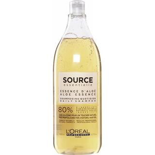 L'Oreal Paris Source Essentielle Daily Shampoo 1500ml